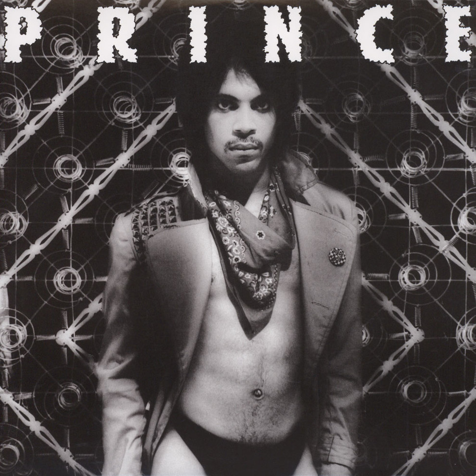 Prince-Dirty-Mind-vinyle-LP-1980-us-reissue