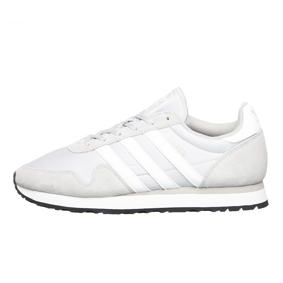 adidas Performance S80983 homme Adidas athlétiques 24/7 Cross-Trainer-chaussures