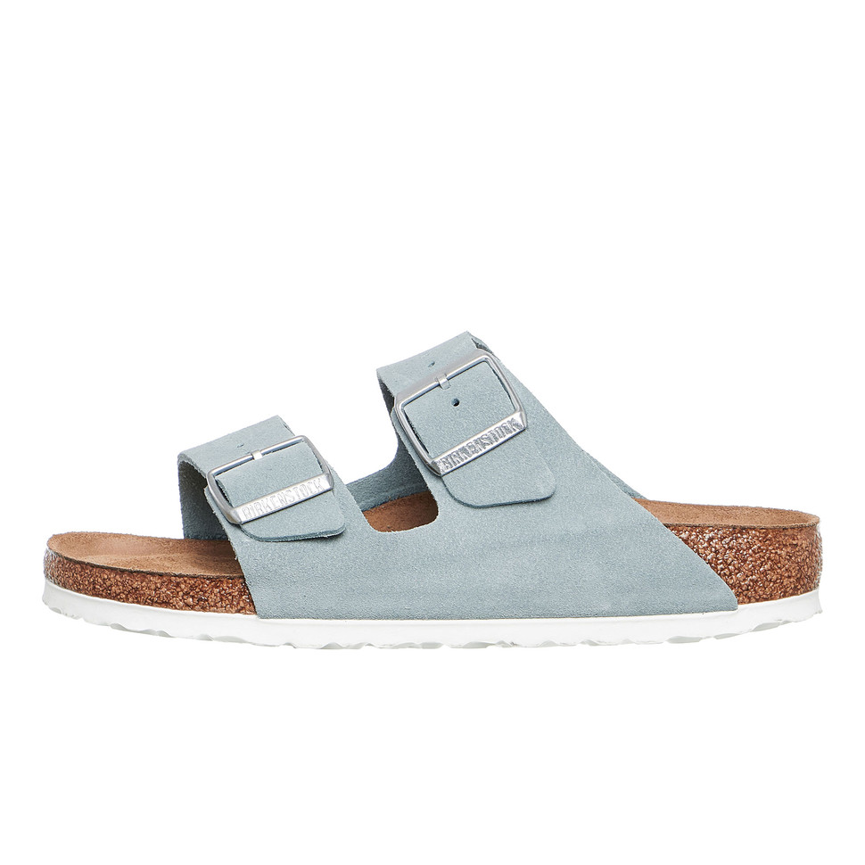 FitFlop Rokkit In Suede - Choose SZ/Color
