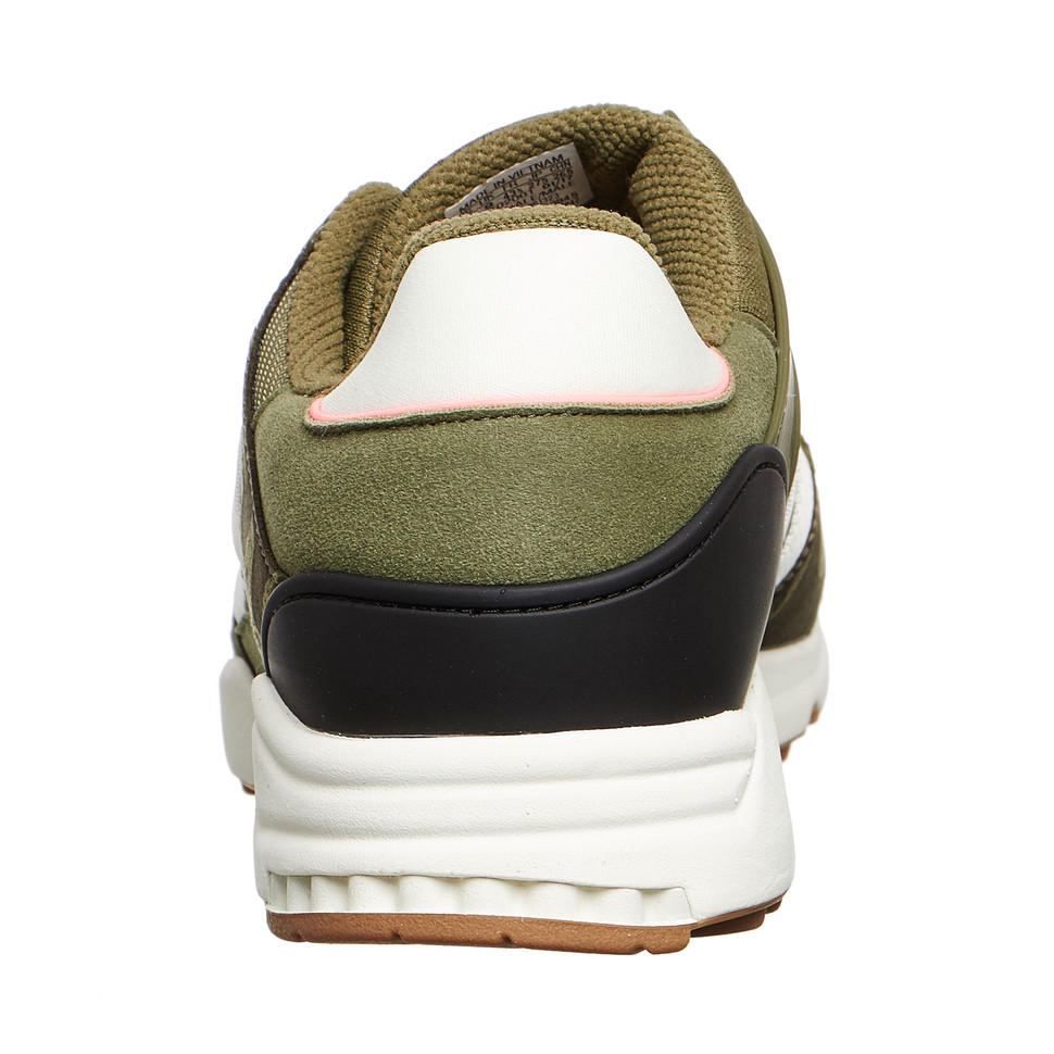 best website 88693 9be75 adidas-EQT-Support-RF-Olive-Cargo-Off-White-