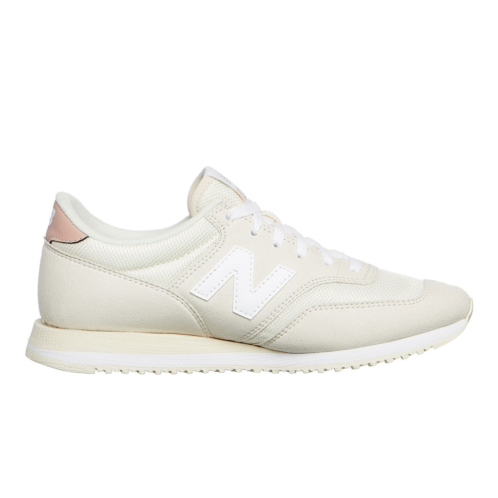 new balance cw620nfa white