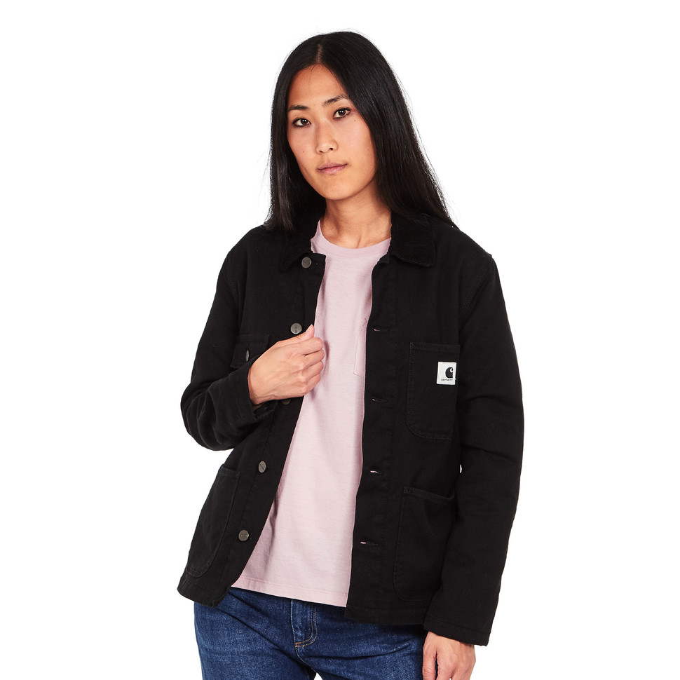 Carhartt Wip Urban Fashion Women Online Shop
