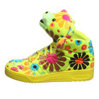 adidas Originals by Originals x Jeremy Scott - JS Bear