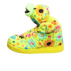 adidas Originals by Originals x Jeremy Scott - JS Bear I