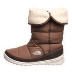 The North Face - W Amore Boots