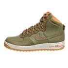 Nike - Air Force 1 Hi DCN Military BT ST