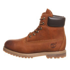 Timberland - WMNS 6 Inch Premium FTB