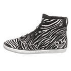 adidas - Azurine Mid Women