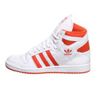 adidas - Decade OG Mid