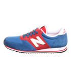 New Balance - U420NRO