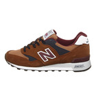 New Balance - M577TBN