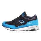 New Balance - M1500EBN