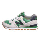 New Balance - ML574YCG