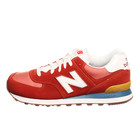 New Balance - ML574COR