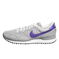 Nike - Air Vortex Retro