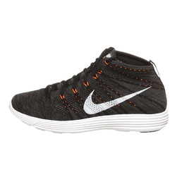 Nike - Lunar Flyknit Chukka