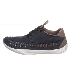 Nike - Solarsoft Moccasin Premium WVM