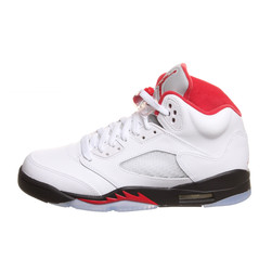 Jordan Brand - Air Jordan 5 Retro (GS)