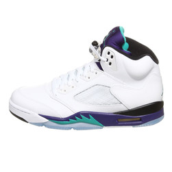 Jordan Brand - Air Jordan 5 Retro