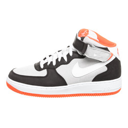 Nike - Air Force 1 Mid &#x27;07