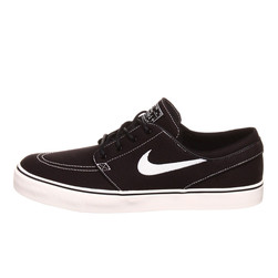 Nike Skateboarding - Zoom Stefan Janoski