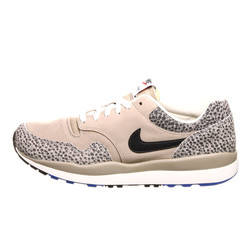 Nike - Air Safari VNTG