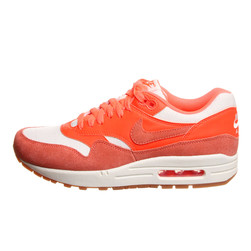 Nike - WMNS Air Max 1 VNTG