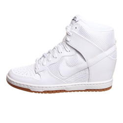 Nike - WMNS Dunk Sky Hi Mesh