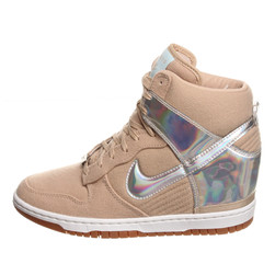 Nike - WMNS Dunk Sky Hi City FW QS City Pack Tokyo