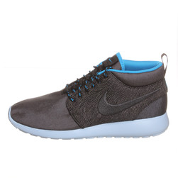 Nike - Roshe Run Mid City Pack Paris QS