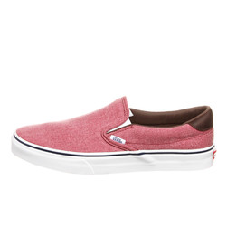 Vans - Slip-On 59