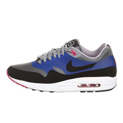 Nike - Air Max 1 London QS