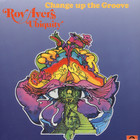 Roy Ayers - Change up the groove