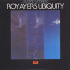 Roy Ayers - Mystic Voyage