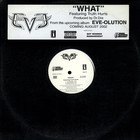 Eve - What feat. Truth Hurts