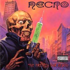 Necro - The pre-fix for death