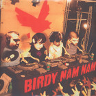 Birdy Nam Nam - Ready For War, Ready For Whut?