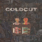 Coldcut - Sound mirrors limited edition