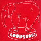 Good Shoes - The photos on my wall EP