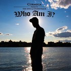 Cormega - Who am i