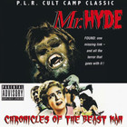 Mr.Hyde - Chronicles of the beast man