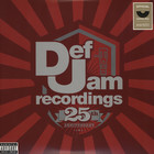 Def Jam x Serato - Def Jam x Serato Pack