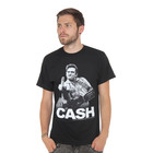 Johnny Cash - Flippin T-Shirt