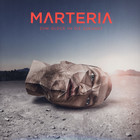 Marteria - Zum Glck in die Zukunft