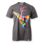 Imaginary Foundation - Liquid Logo T-Shirt