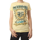 Sublime - What I Got Women T-Shirt