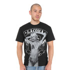 La Coka Nostra - Paris Loves La Coka Nostra V.2 T-Shirt