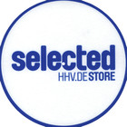 hhv.de - Selected Store Logo Slipmat