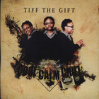 Tiff The Gift - Cool, Calm, Chill