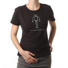 Kraftwerk - Kraftwerk Women T-Shirt